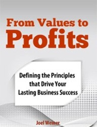 ValuesToProfits_ecover3_192_251