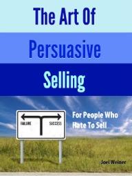 persuasive1_2in_jpeg
